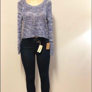 ✨Women's Skinny Jeans ✨